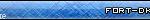 3456 vista moder 150x20 Портфолио