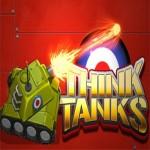 think-tanks-large