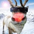 3258 Новогодние аватары