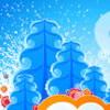 61 Новогодние аватары